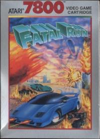 Fatal Run