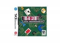 42 jeux indemodables