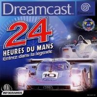 24 Heures du Mans: Entrez dans la légende