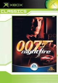 007: Nightfire - Classics