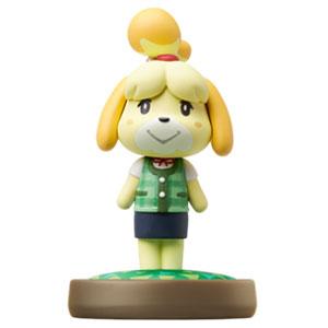 Isabelle (Summer)