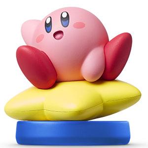 Kirby (Kirby Series)
