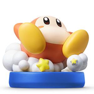 Waddle Dee (Kirby)