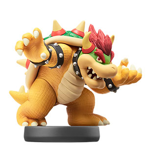 Bowser (Super Smash Bros.)