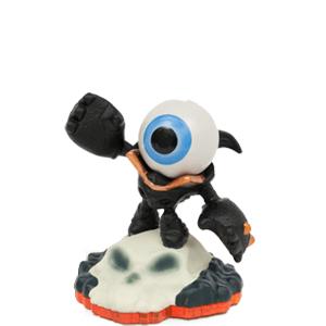 Sidekick Eye Small