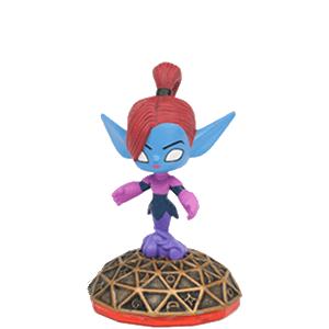 Sidekick Mini Jini