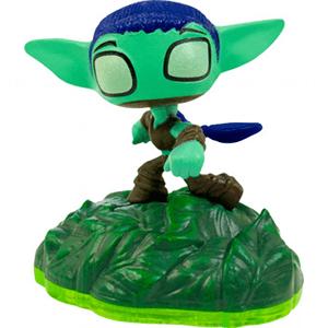 Sidekick Whisper Elf