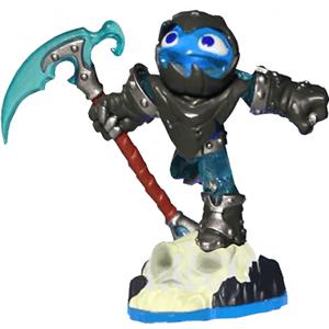 Grim Creeper LightCore
