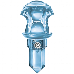 Air Hourglass(Tempest Timer)