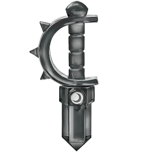 Dark Sword(Dark Dagger)