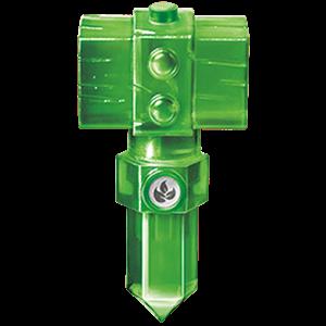 Life Hammer(Weed Whacker)