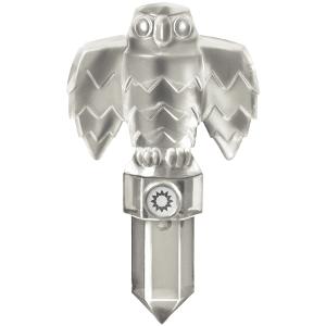 Light Owl(Heavenly Hawk)