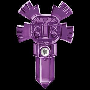 Magic Totem(Spell Slapper)